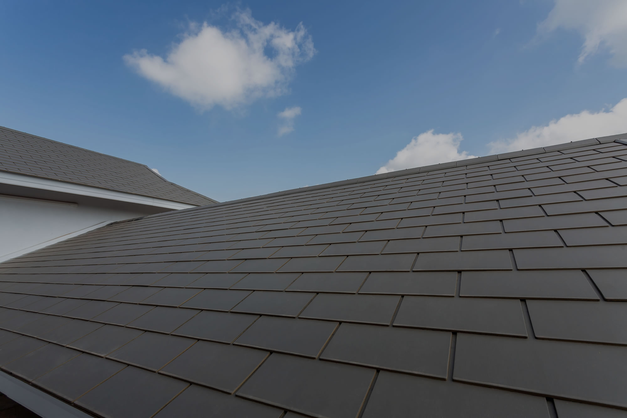 Your Local Roofing Specialists
